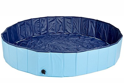 PYRUS Collapsible Pet Bath Pools