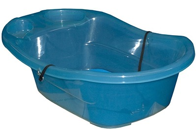 Pet Gear Pup Tub for Dog
