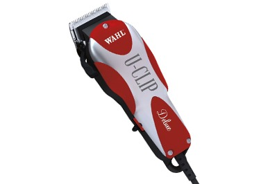 Wahl Professional Pet Grooming Kit